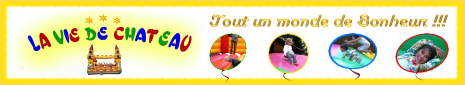 location chateau gonflable sumo jeux animation anniversaires enfants lyon
